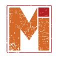 Merle Inc. Logo