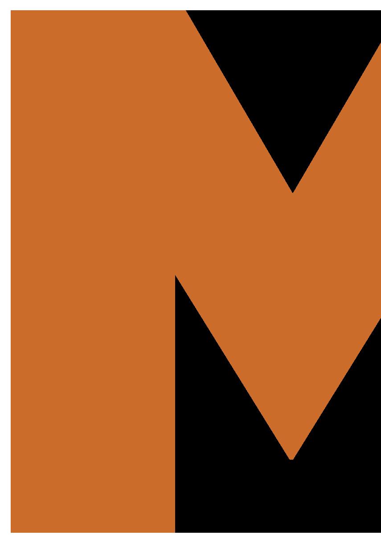 Merle Inc.